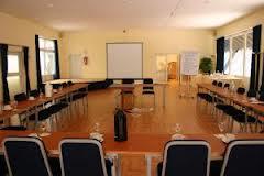 Συνεδρίου Ημερίδας Συμβουλίου Ομιλίας
